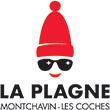Montchavin La plagne